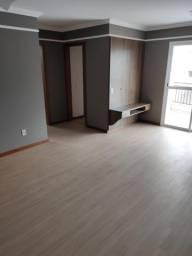 Excelente apartamento no Edifício Raízes, Bairro Varginha