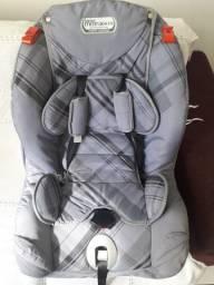 Cadeira veicular infantil Burigotto - Matrix