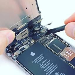 Conserto de celular todas as marcas e modelos