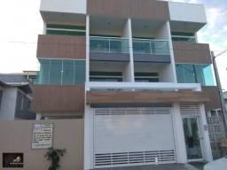 Excelente apartamento na nova São Pedro,ao lado do Costa Azul