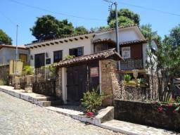 Título do anúncio: Pousada em Tiradentes - Minas Gerais - MG