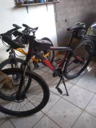 Bicicleta aro 29 TSW Rava 2020