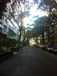 Lindo Conjugado Copacabana - tel (21) 2548-9045/6645