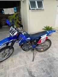 Ttr 230 2012
