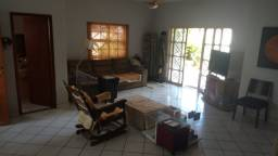 Casa a Venda no Tarraf ll