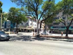 Apartamento de 02 quartos para locação em Fonseca - Niterói RJ