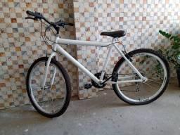Aero Bicicleta Vzan Escape 260