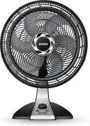Procura-se ventilador quebrado
