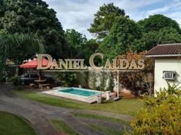 Imóvel à venda no City Barretos - R$ 850.000,00