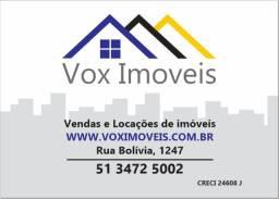 Título do anúncio: Procuro sobrados, apartamentos, casas para aluguel, com garantias