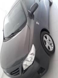 Corolla GLI 2013 automático