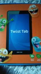 Tablet Positivo Twist Tab