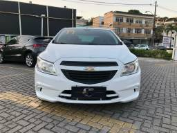 GM PRISMA JOY 2017 COMPLETO 1.0