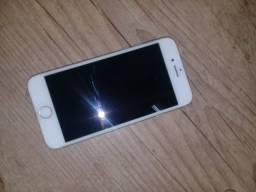 IPhone 8 256gb Branco