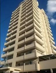 Apartamento 92 m2, 02 dormitórios com 02 vagas em Votorantim
