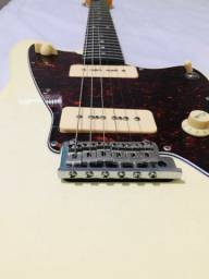 Guitarra TAGIMA TW 61 Zerada
