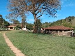 Linda Fazenda com 28 hectares e muita água
