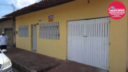 Casa no Jardim São Cristovão, 03 quartos, 01 suíte, 360.00 m²
