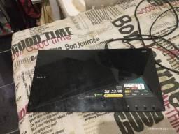 Dvd Sony 3d BluerayDisc