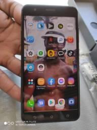 Smartphone Asus Zenfone zoom S