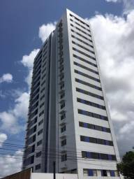 MD-Últimas Unidades! Mirante da Várzea - Qualquer apartamento por 250mil!