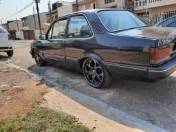 Chevette DL Turbo