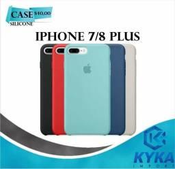 Cases para iphone (valores na descrição)