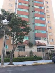 4 Quartos Lindo Apartamento Edificio Mont Serrat Próximo Shopping Campo Grande