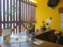 Casas, Apartamentos e Suítes no Boqueirão de Ilha Comprida, 1 minuto á pé da Praia