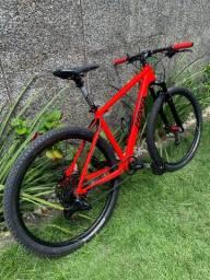Bike Aro 29 Rava Cave