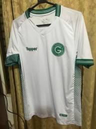 Camisa Topper Goiás Esporte Clibe