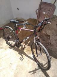 Caloi Aluminum Sport - Aro 26