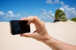 CURSO DE FOTOGRAFIA COM IPHONE