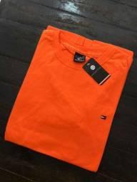 Camisas 1 linha