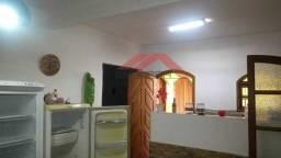 (ALEx SP2003) Linda Casa Porto da Aldeia, 2 quartos !!!