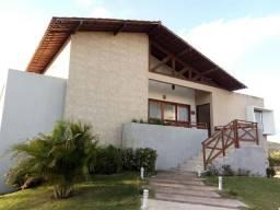 Casa à venda no Condomínio Raíz da Serra I (Cód.: f2a34c)