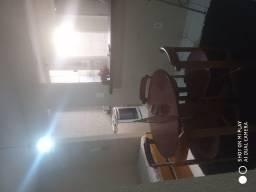 Apartamento 01Quarto