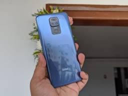 Celular Xiaomi Redmi Note 9 Cinza 64Gb Seminovo