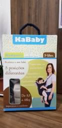Canguru da marca Kababy