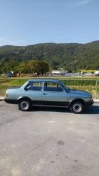 Vendo Fiat 147 raridade absoluta