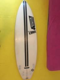 Prancha de surf Al Merrick importada