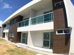 Eco Life Residence III - Bonsucesso Olinda -