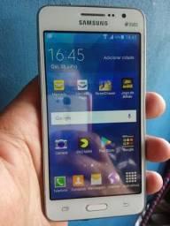 Samsung J 7