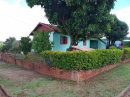 Casa em Crissiumal