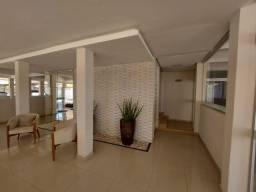 Alugo apartamento no Dream Park próximo ao shopping Tocantins no Centro
