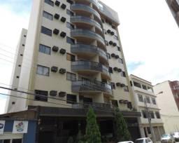 Apartamento Edifício Golden View - Colatina