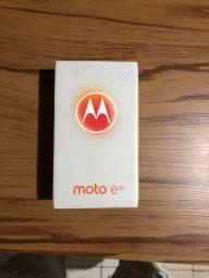Moto E6s  32gb