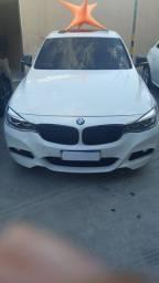 VENDO BMW 3281 X1 DRIVE 1.8 VL31 2015.