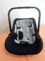 Cadeira bebê conforto