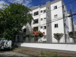 Vende - se apartamento na várzea